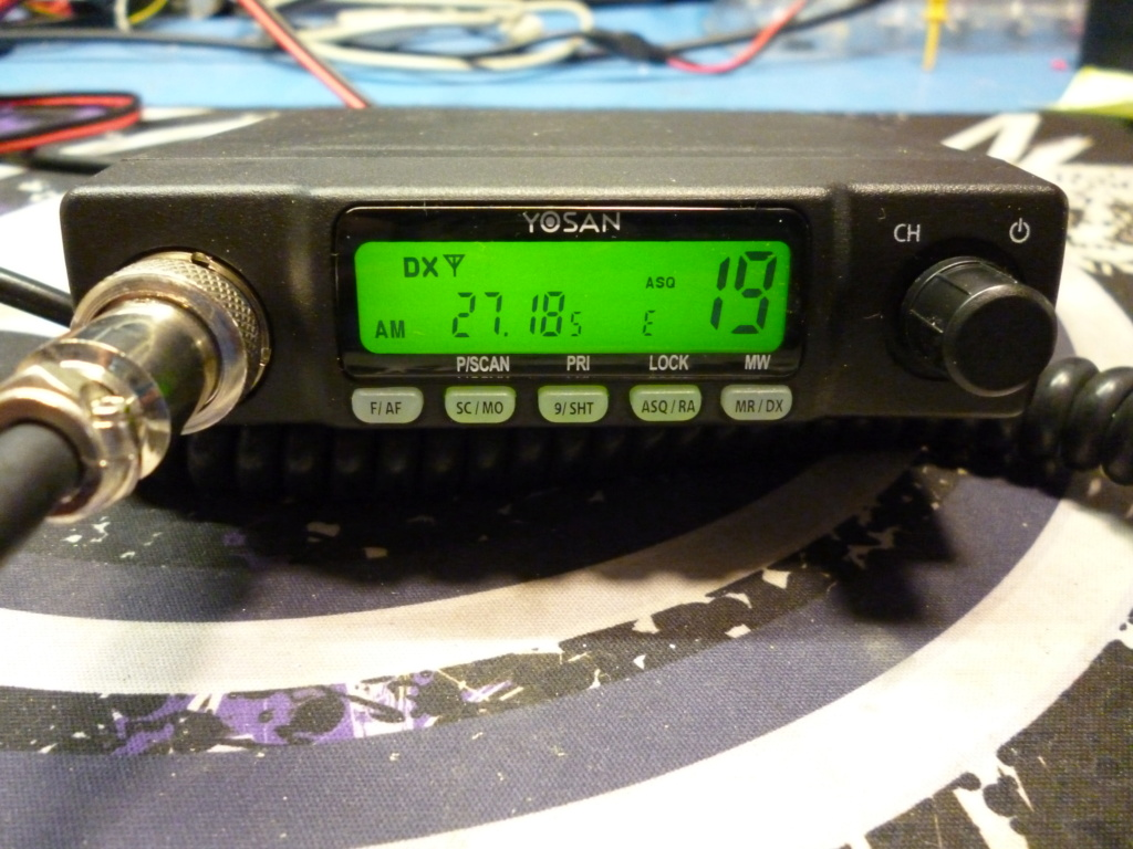 Yosan CB-300 (Mobile) P1030317