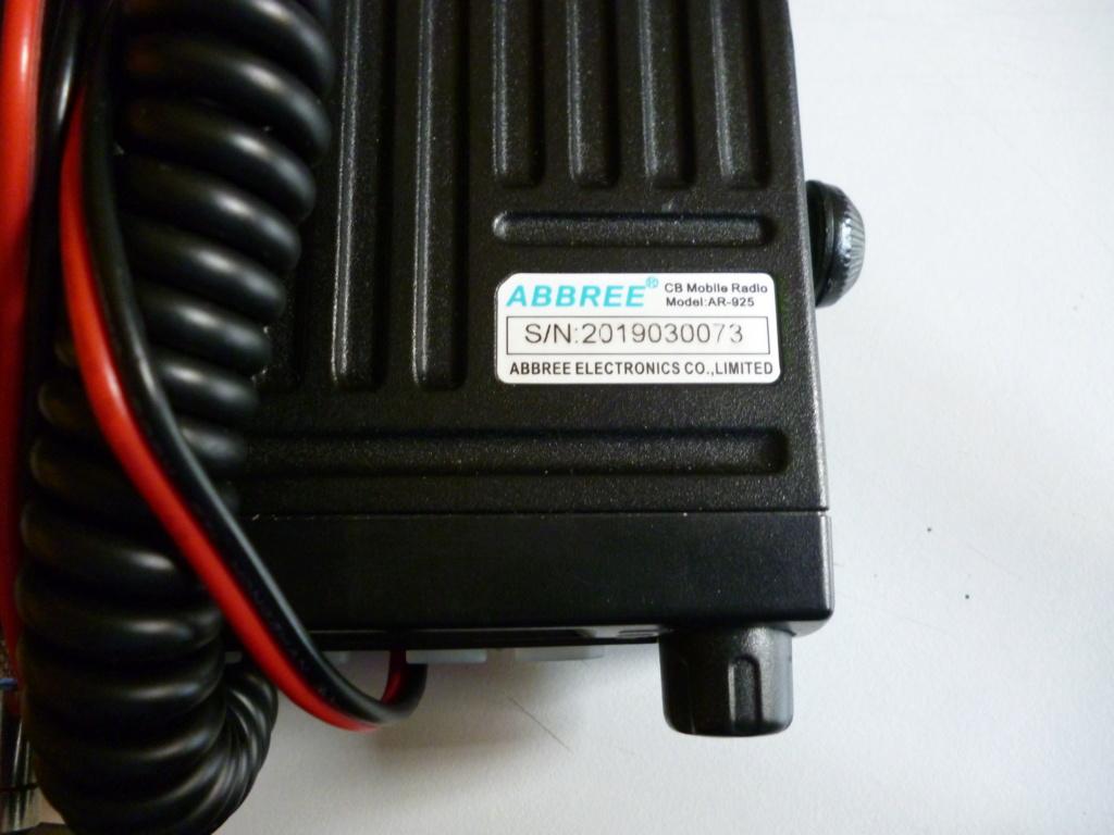 Abbree AR-925 (Mobile) P1030319