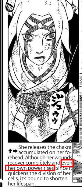 Tsunade vs Sasuke hebi - Página 6 Byakug10