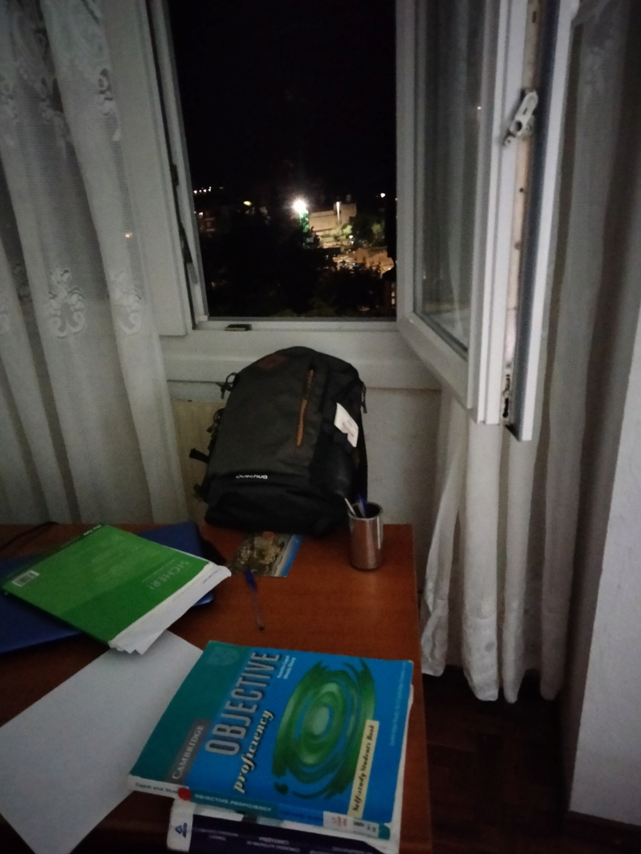 Respirar con la ventana abierta Img20213
