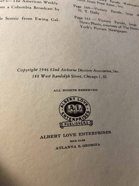 Livre Saga of All Americans  2a912a10