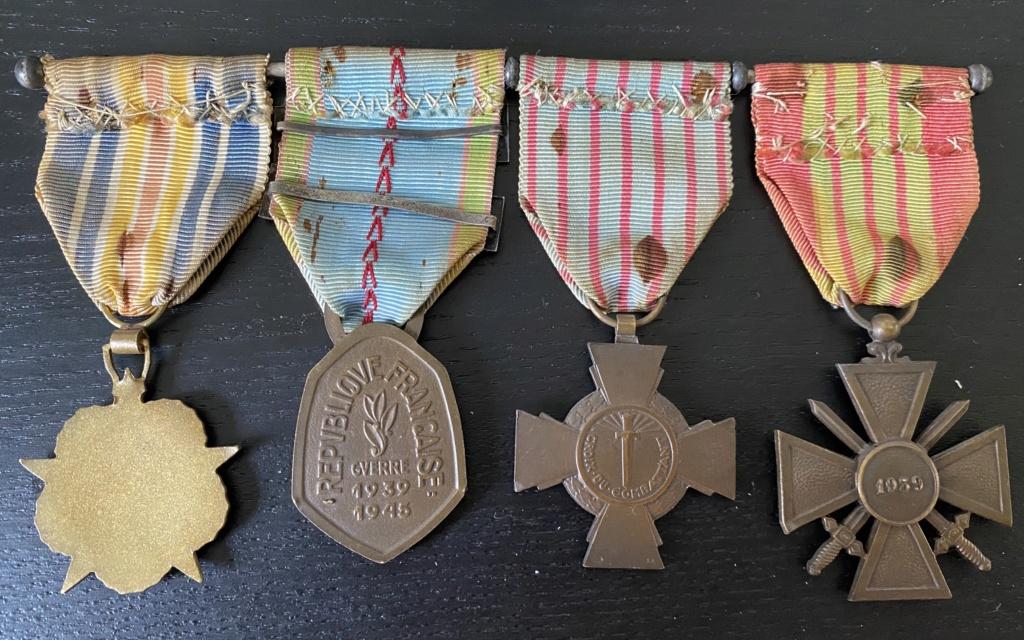 Identification medailles WW2 89044a10