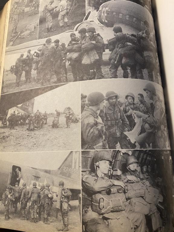 Livre Saga of All Americans  A3844e10