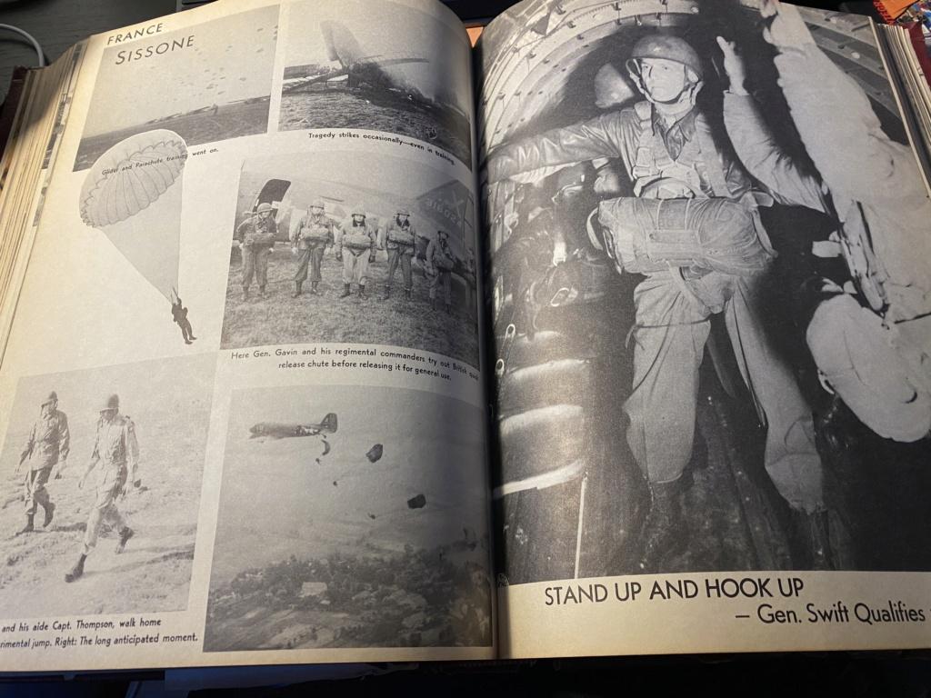 Livre Saga of All Americans  C5204910