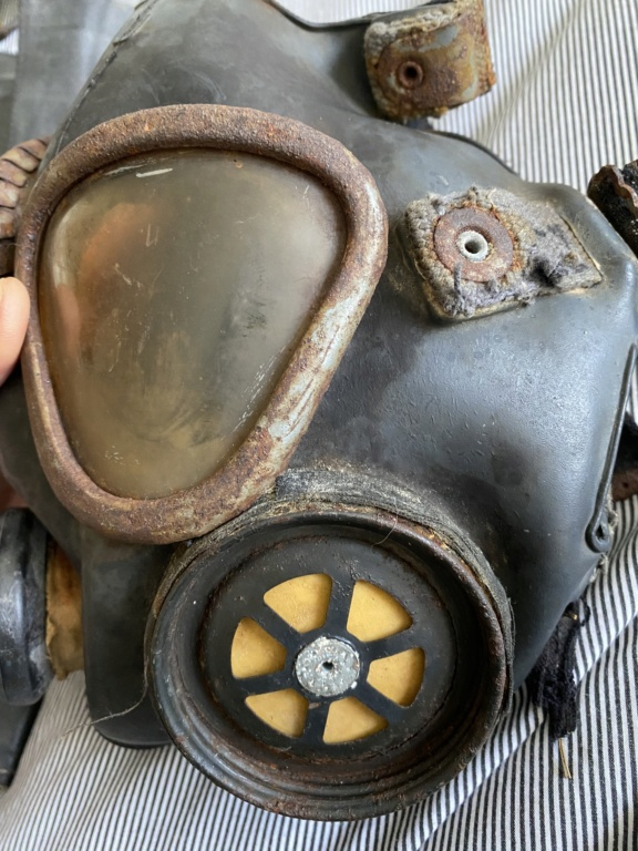 Musette M7 avec masque M5 Img_1615