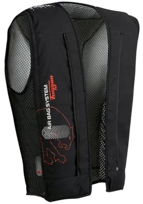 Air Bag moto Sans_t10