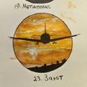 Anastasiu art V3wc8l10