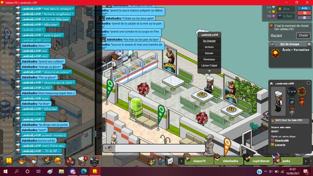 [R.] - Rapport de RP de :.android.:=VIP - Page 3 640