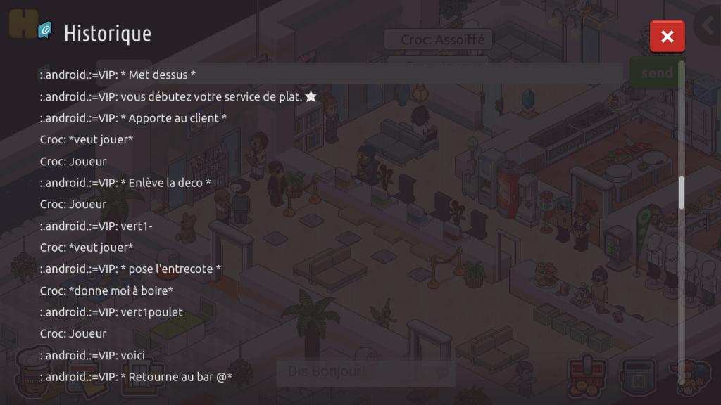[R.] - Rapport de RP de :.android.:=VIP Scree136