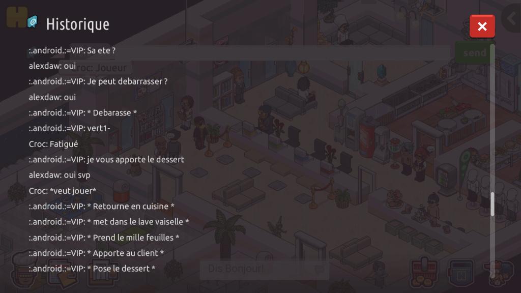 [R.] - Rapport de RP de :.android.:=VIP Scree139