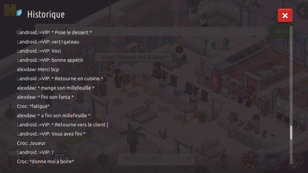 [R.] - Rapport de RP de :.android.:=VIP Scree140