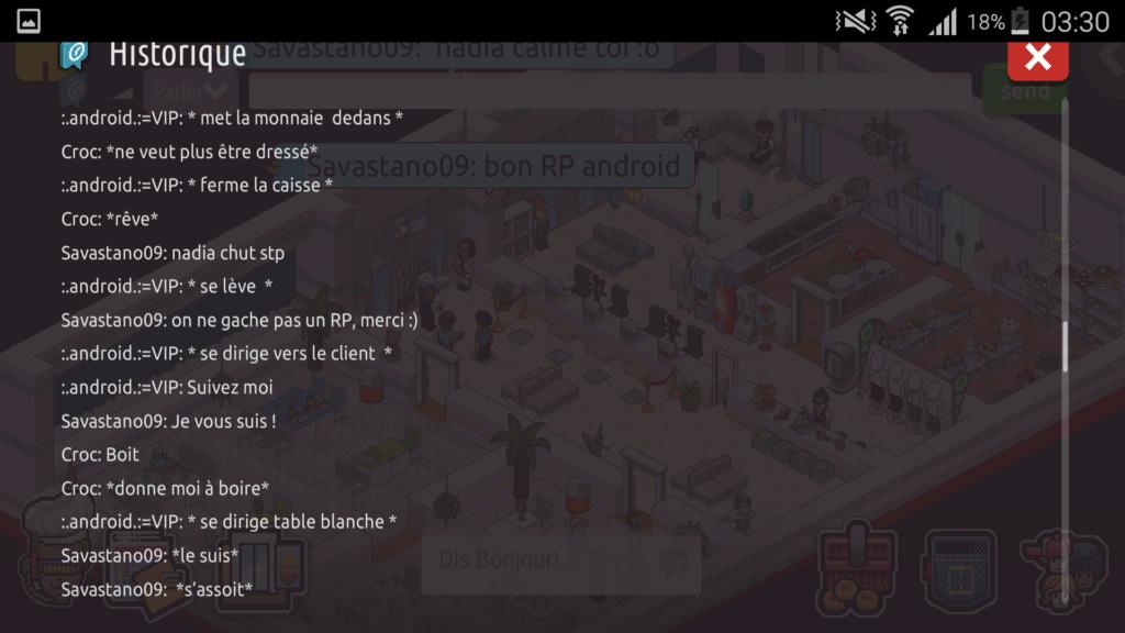 [R.] - Rapport de RP de :.android.:=VIP Scree147