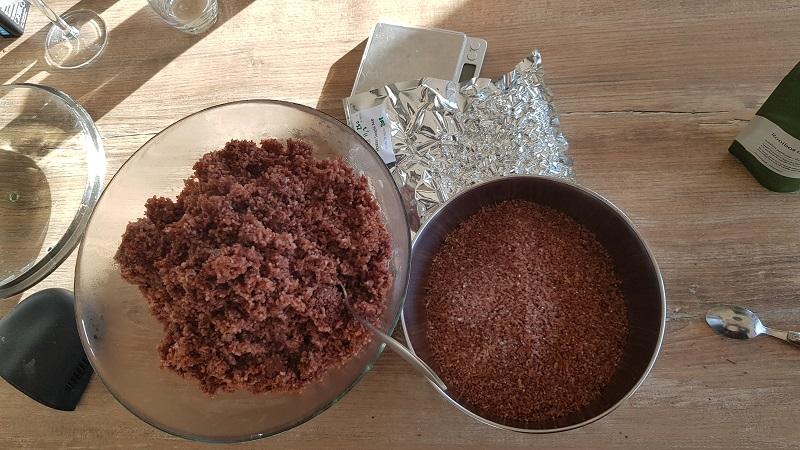 Rice vienna lager Redric10