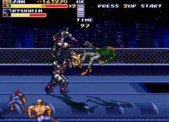 Streets of Rage Remake V5.2 Glitches/Bugs List Thread - Page 6 2020-110