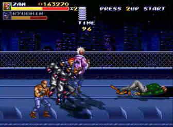 Streets of Rage Remake V5.2 Glitches/Bugs List Thread - Page 6 2020-111