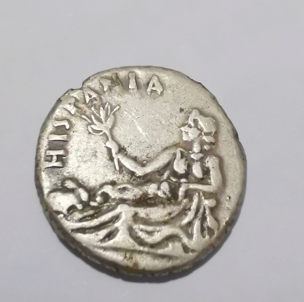 Identificación denario Adriano Img_2015