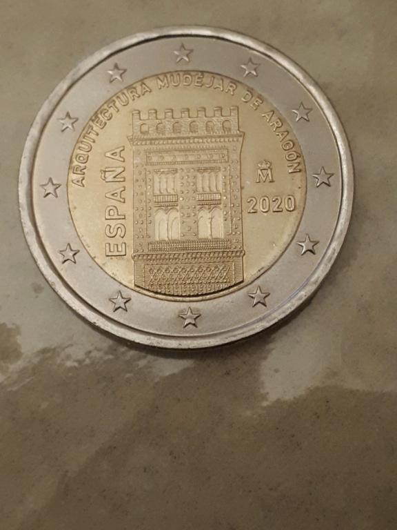 2 euros conmemorativo 2020 2021-011