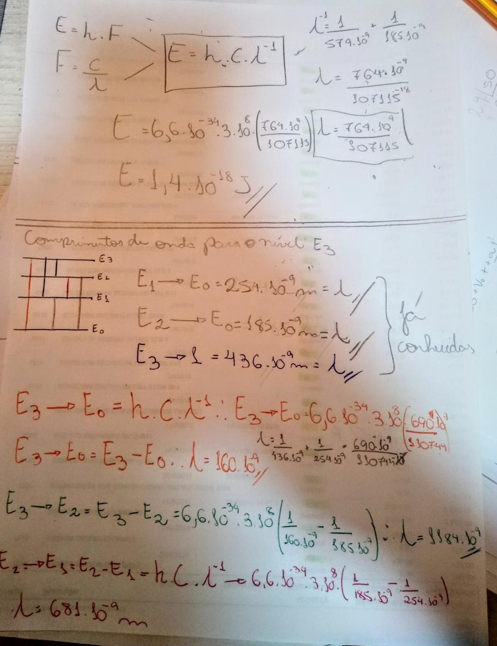 Questão UFJF - Átomo de Bohr Img_2011