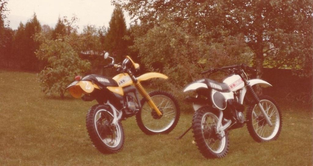 JPH74 et sa TY 50 type 354 1977 Mimix_10