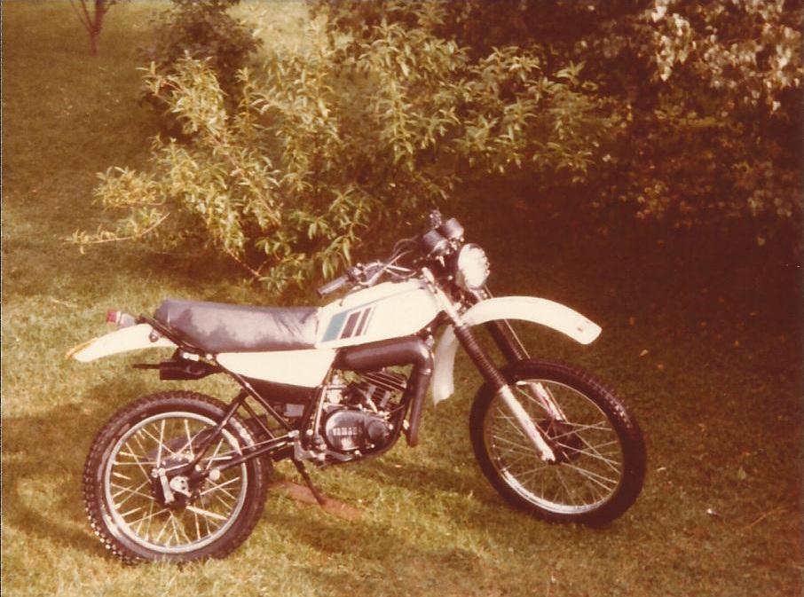 JPH74 et sa TY 50 type 354 1977 Mimix_15