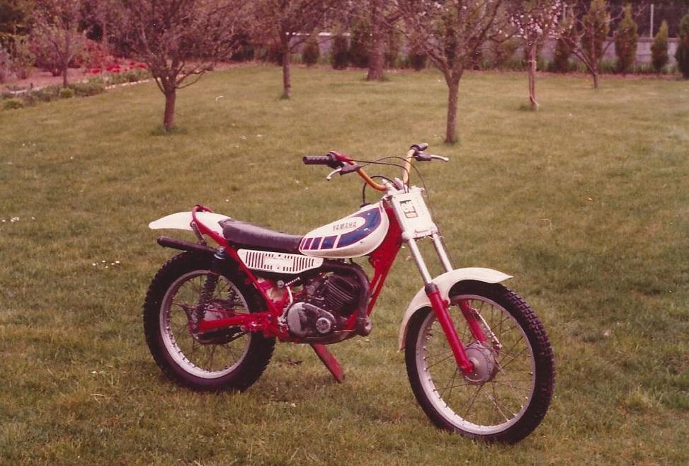 JPH74 et sa TY 50 type 354 1977 Ty_pel10