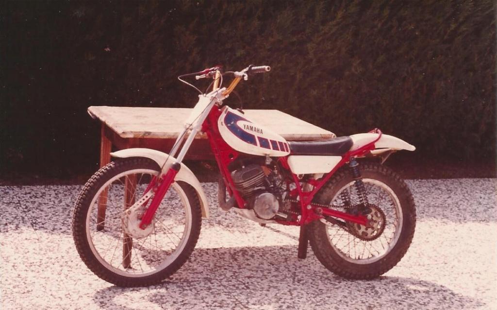 JPH74 et sa TY 50 type 354 1977 Ty_rem10