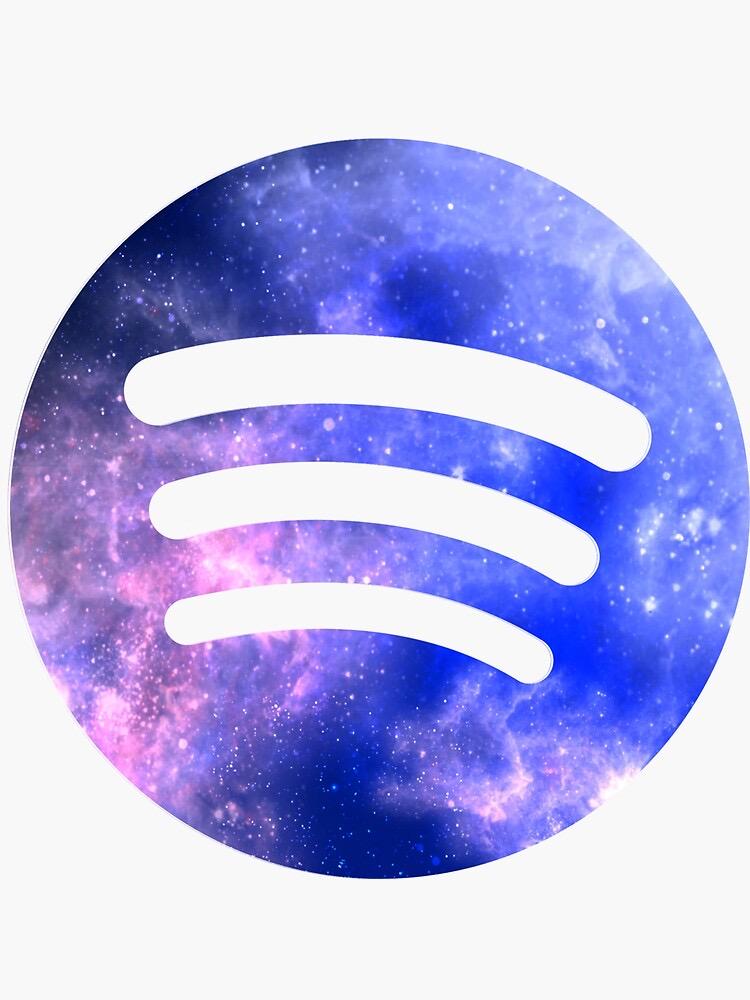 Spotify (Latest Version)  32572b10