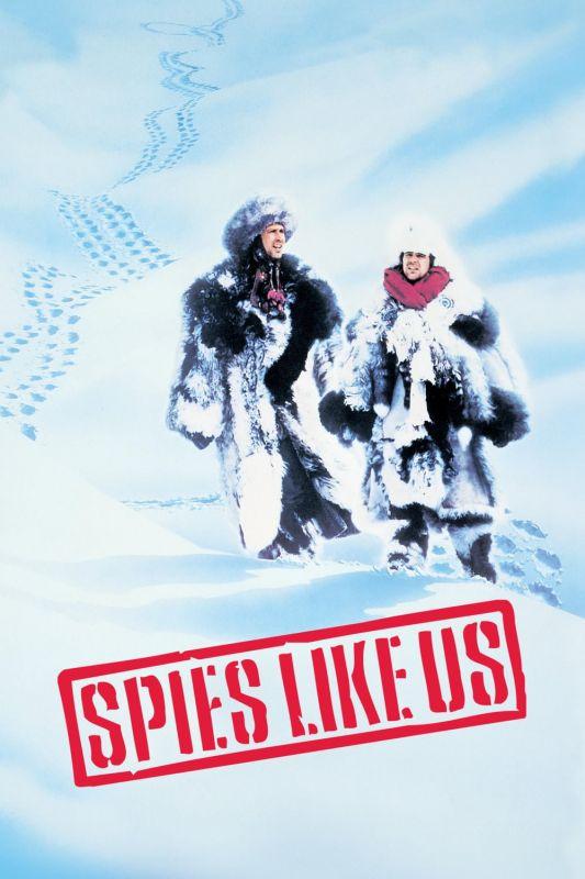 Film traitant de la Russie et de l'URSS - Page 5 Droles10