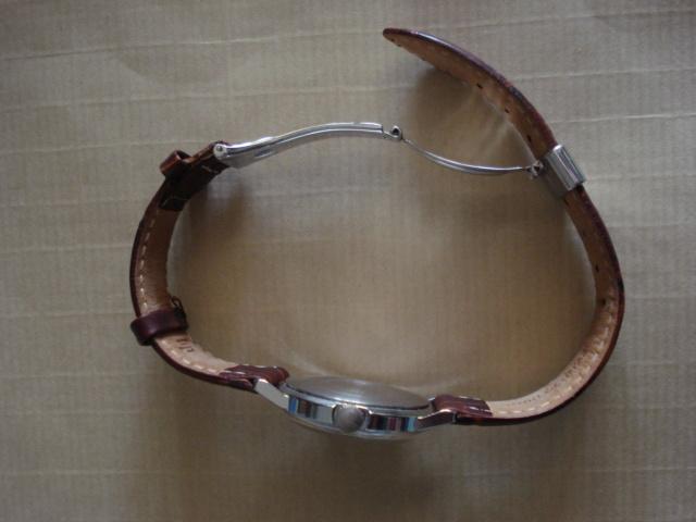 Kelton sans bracelet nato Dsc02729