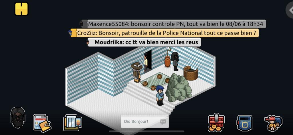 [P.N] Rapports de patrouilles de Maxence55084 24a75f10