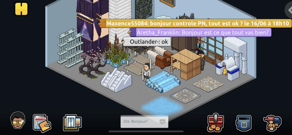 [P.N] Rapports de patrouilles de Maxence55084 7e79cd10