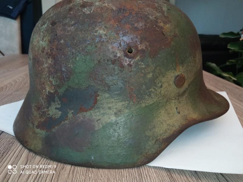 casque Normandie ?  16213212