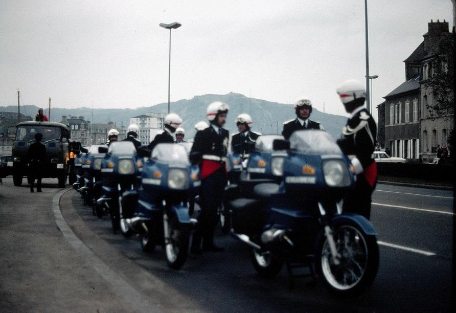 [ Divers Gendarmerie Maritime ] Gendarmerie Maritime - Page 18 Gendar10