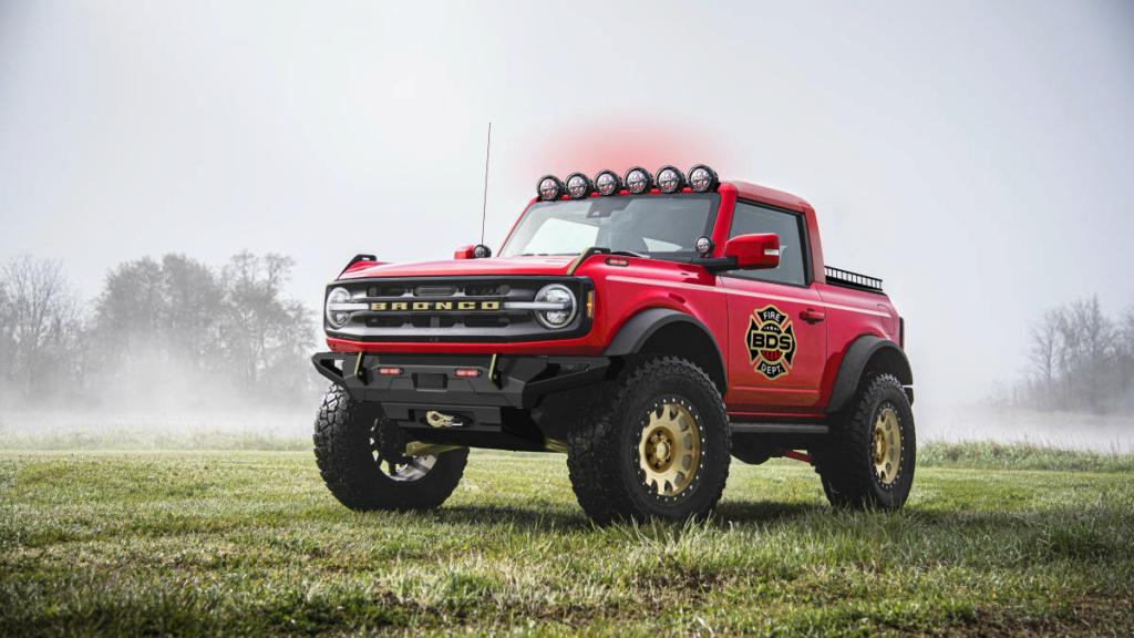 2020 - [Ford] Bronco VI - Page 9 2021-b12