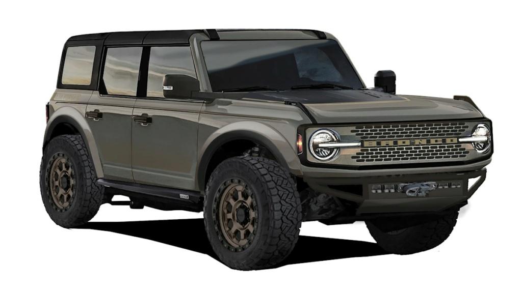 2020 - [Ford] Bronco VI - Page 9 2021-b13