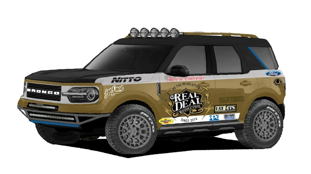 2020 - [Ford] Bronco VI - Page 9 2021-b14