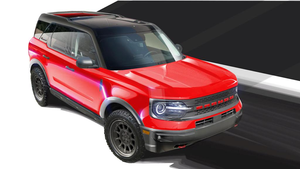 2020 - [Ford] Bronco VI - Page 9 2021-b16