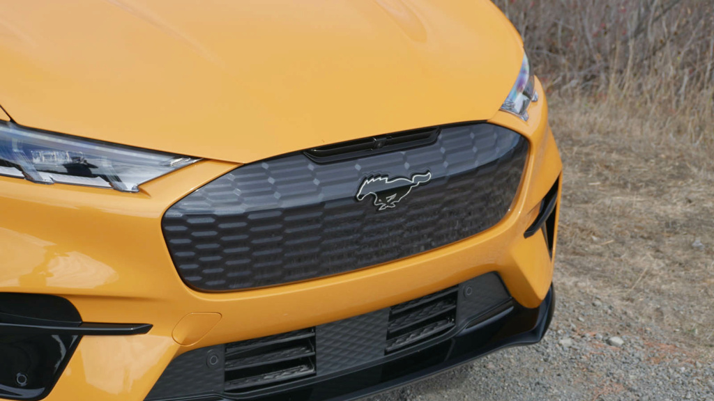 2020 - [Ford] Mustang Mach-E - Page 9 2022-f14