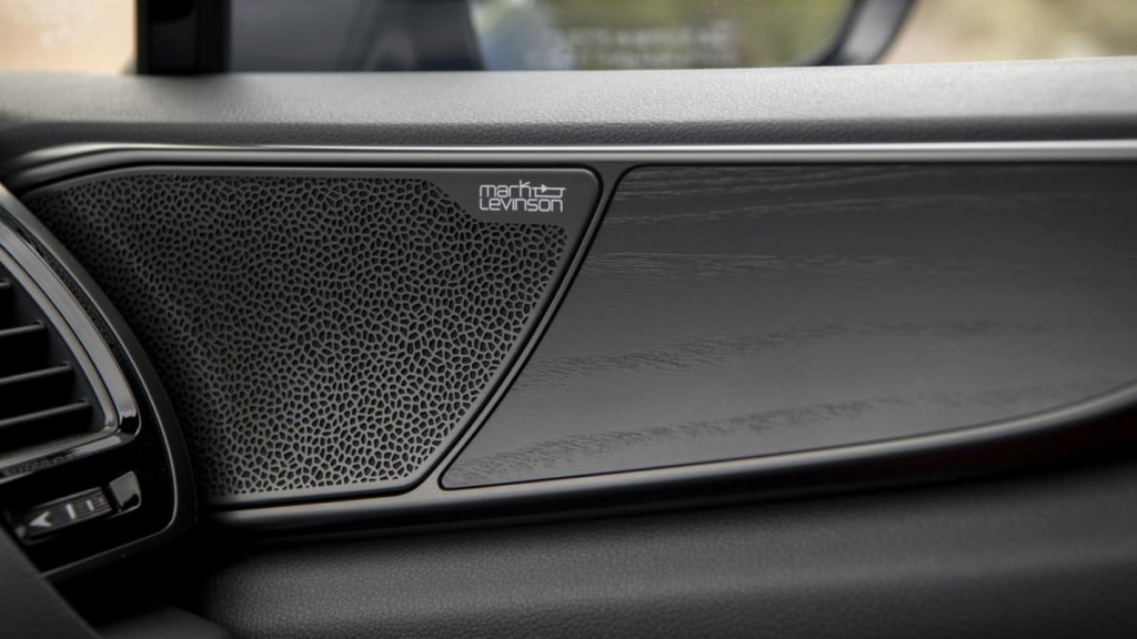2021 - [Lexus] NX II - Page 3 2022-l20