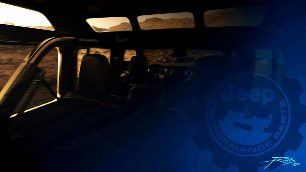 2018 - [Jeep] Wrangler - Page 7 Mopar-10