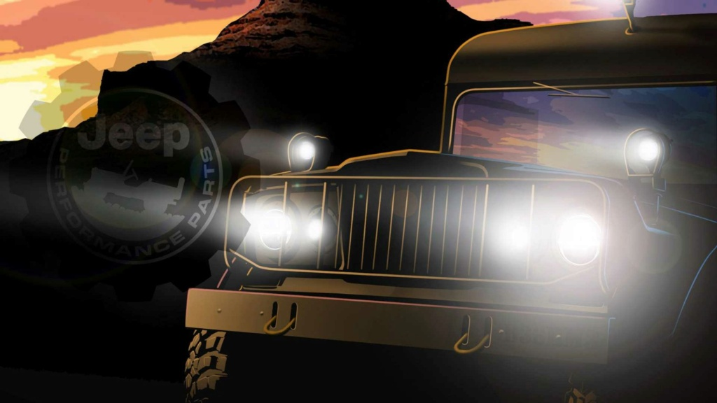 2018 - [Jeep] Wrangler - Page 7 Mopar-11