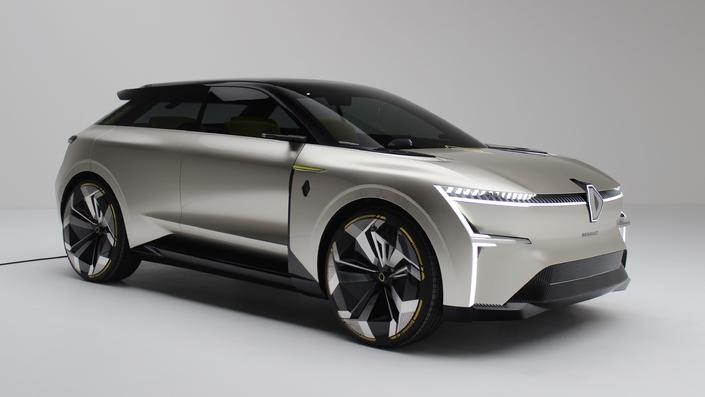 2020 - [Renault] Morphoz - Page 7 S1-la-10