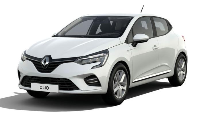 2019 - [Renault] Clio V (BJA) - Page 17 S7-ren11