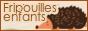 Les fripouilles, forum sur l'enfance