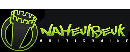 Team NaheulbeuK