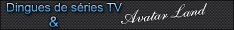 Dingues de séries télé - Page 11 468_6010