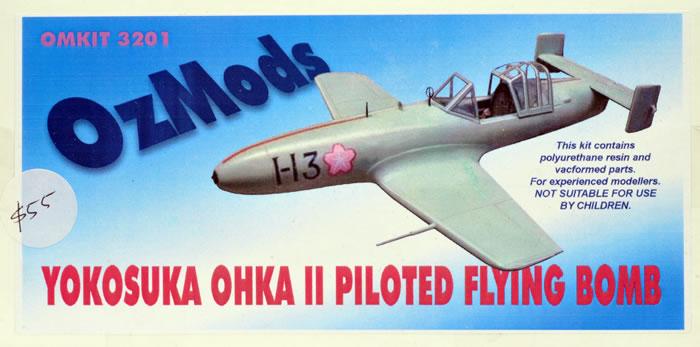 une bombe ......volante !!! Omkit310