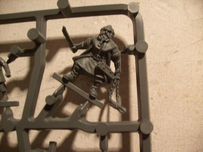 Le seigneur des anneaux [Games Workshop - 28mm] S7302835