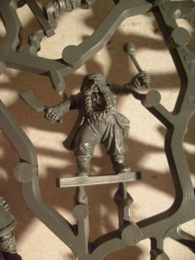 Le seigneur des anneaux [Games Workshop - 28mm] S7302842