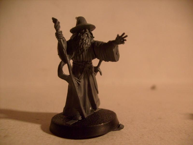 Le seigneur des anneaux [Games Workshop - 28mm] S7302844